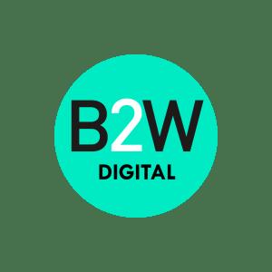 768px-B2W_Digital_logo
