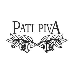 _PatiPiva