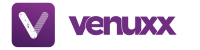 cropped-logo-nome-header-site-novo-1.png