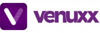 icone com nome venuxx site